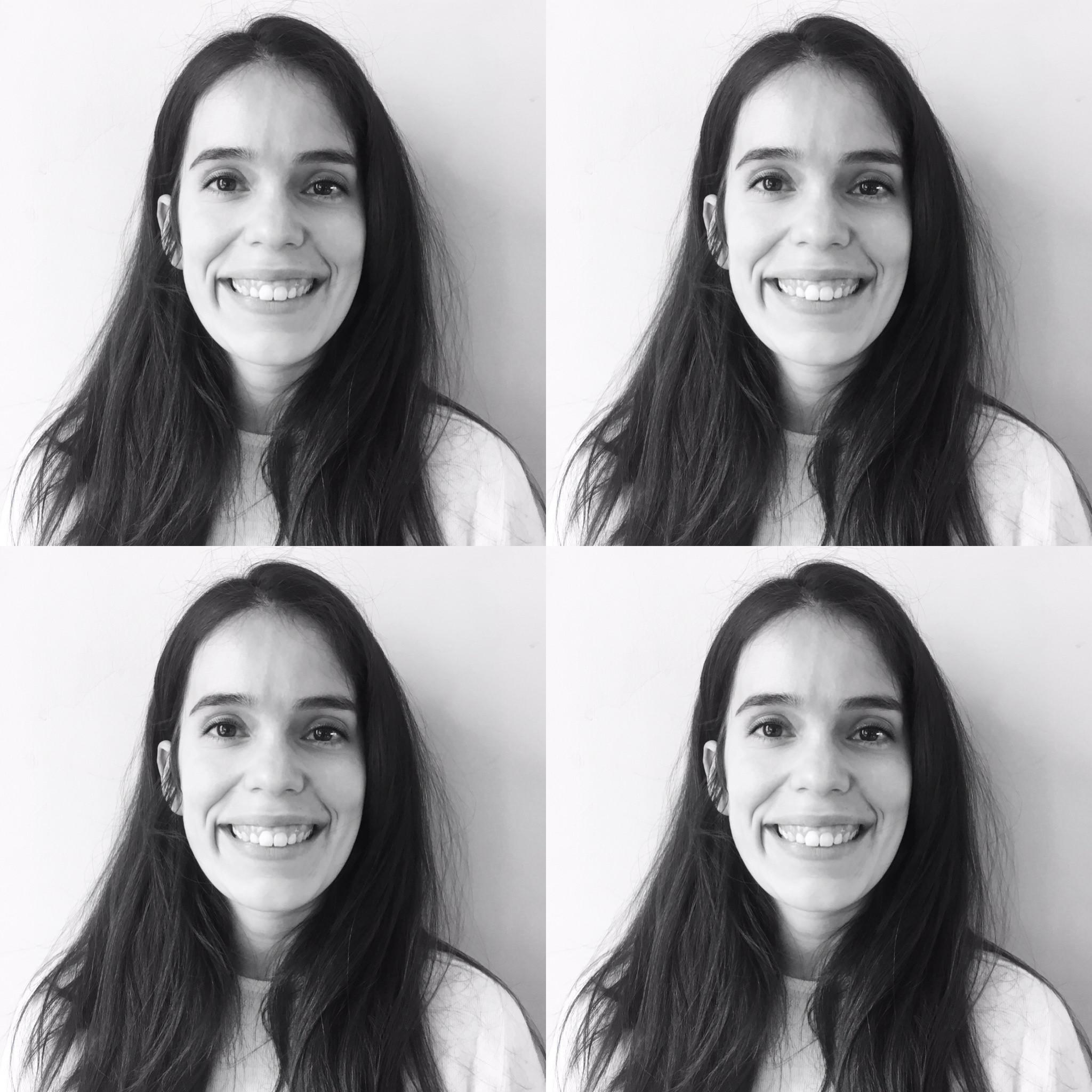 Camila Lafarge